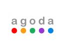 agoda.com/partners