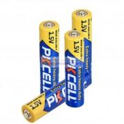 Батарейки PKCELL Extra Heavy Duty Battery R03P