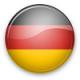 Современная Германия с 1990 года