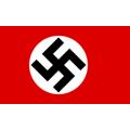 Третий Рейх (1933-1945)