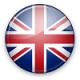 Разное в Великобритании