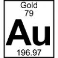 Золотые монеты (общее)
