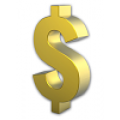 Платежные жетоны