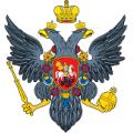 1762-1796 (Екатерина II )