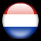 Нидераланды