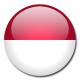 Индонезия монеты