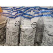МИР 1 кг 1000 гр иностранных монет микс монеты мира немецкий сбор 50% экзотика