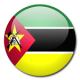 Республика Мозамбик
