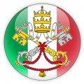 Италия и Ватикан