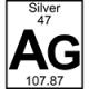 Серебряные монеты (общее)